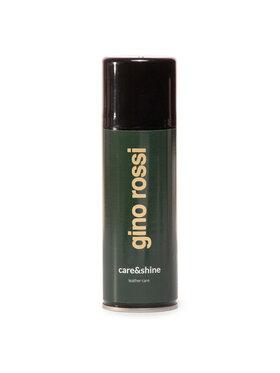 Gino Rossi Gino Rossi Tisztító spray Care&Shine