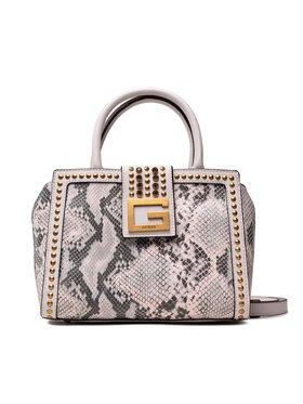 Guess Guess Handtasche Bling HWKE79 84060 Rosa