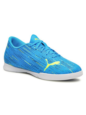 Puma Puma Scarpe Ultra 4.2 It Jr 106368 01 Blu