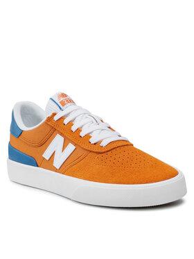 New Balance New Balance Sneakers NM272ORB Orange