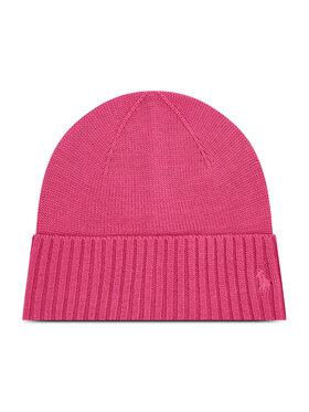 Polo Ralph Lauren Polo Ralph Lauren Bonnet Hat 323773426009 Rose