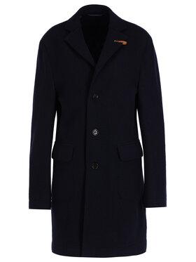 Baldessarini Baldessarini Demisezoninis paltas Clark 18686/8129/790 Regular Fit