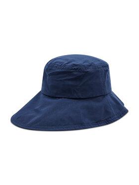 Reima Reima Cappello Rantsu 528706 Blu scuro