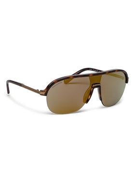 Dsquared2 Dsquared2 Sunčane naočale DQ0344/S 52G Smeđa