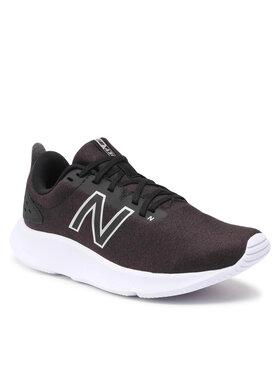 New Balance New Balance Sneakers WE430LB2 Nero