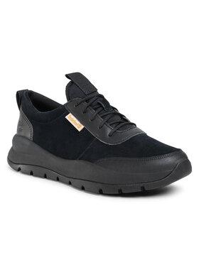 Timberland Timberland Sneakers Boroughs Project TB0A2CAE0151 Negru