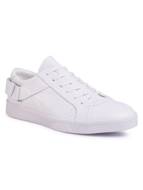 Calvin Klein Calvin Klein Sneakers Italo 2 F0862 Alb