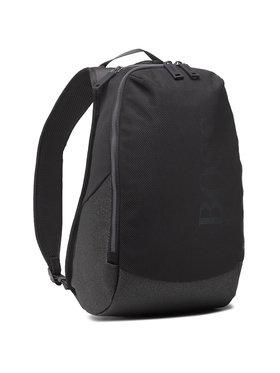 Boss Boss Batoh Evolution Backpack 50454214 Černá