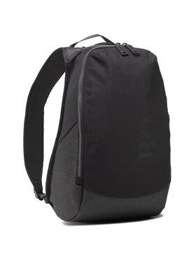 Boss Boss Kuprinė Evolution Backpack 50454214 Juoda