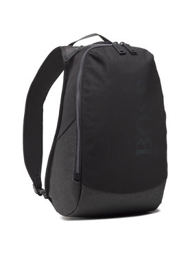 Boss Boss Rucksack Evolution Backpack 50454214 Schwarz