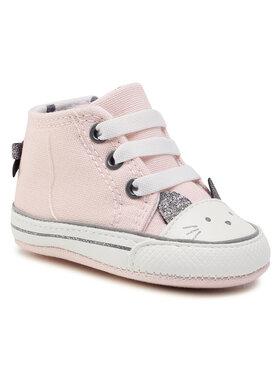 Mayoral Mayoral Sneakers 9410 Rosa