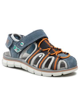 Primigi Primigi Sandále 1396233 S Modrá