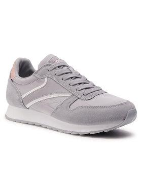 Sprandi Sprandi Sneakersy WP07-91305-01 Szary