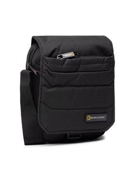 National Geographic National Geographic Umhängetasche Utility Bag N00705.06 Schwarz