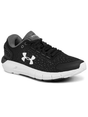 Under Armour Under Armour Buty Ua W Charged Rogue 2 3022602-002 Czarny