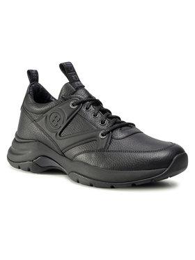 Baldinini Baldinini Sportcipő 147453TCHSH0000XXXXX Fekete