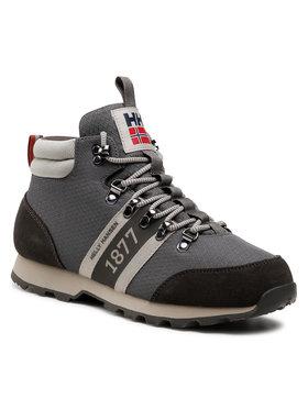 Helly Hansen Helly Hansen Chaussures de trekking Kambo 1877 Boot 116-22.482 Gris