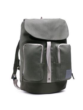 Tretorn Tretorn Batoh Bjare Daypack 474064 Zelená