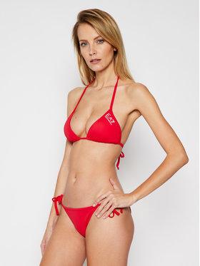 EA7 Emporio Armani EA7 Emporio Armani Bikini 911002 CC418 00074 Czerwony