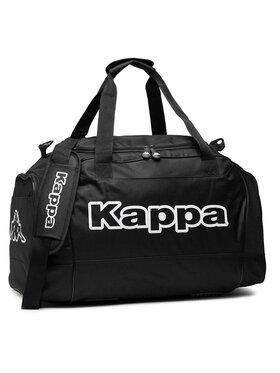 Kappa Kappa Taška Tomar 705145 Černá