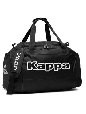 Kappa Kappa Torba Tomar 705145 Czarny