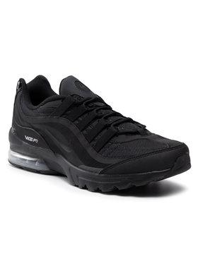 Nike Nike Cipő Air Max Vg-R CK7583 001 Fekete