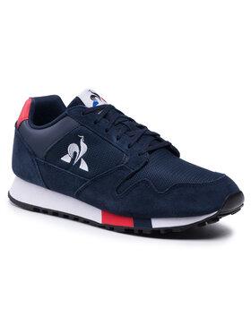Le Coq Sportif Le Coq Sportif Sneakers Manta 2110031 Bleu marine
