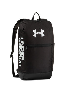Under Armour Under Armour Раница Petterson Backpack 1327792-001 Черен