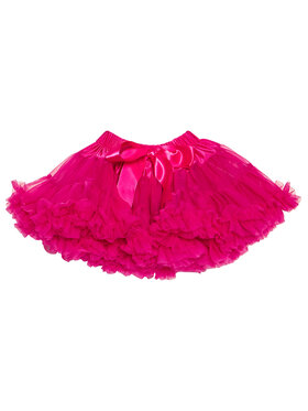 LaVashka LaVashka Jupe 2 M Rose Regular Fit