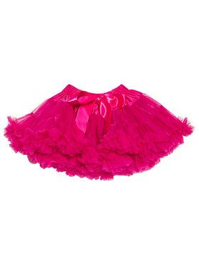 LaVashka LaVashka Пола 2 M Розов Regular Fit