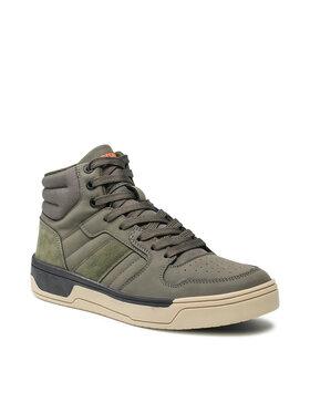 Sprandi Sprandi Sneakers BP40-20248 Grün