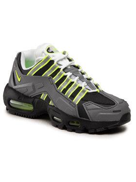 Nike Nike Παπούτσια Ndstrkt Am 95 CZ3591 002 Γκρι