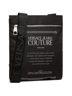 Versace Jeans Couture Versace Jeans Couture Sacoche E1YWAB27 Noir