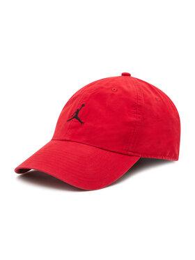 Nike Nike Șapcă DC3673 687 Roșu