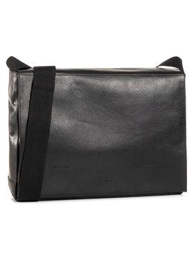 Strellson Strellson Чанта за лаптоп Coleman 2.0 4010002311 Черен