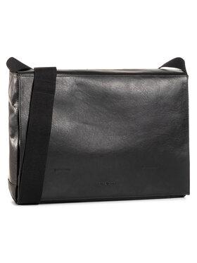 Strellson Strellson Τσάντα για laptop Coleman 2.0 4010002311 Μαύρο