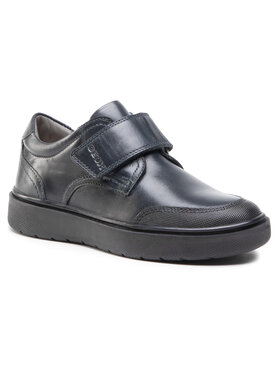 Geox Geox Pantofi J Riddock B. I 847SI 00043 C4021 S Bleumarin
