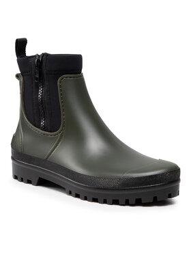 Toni Pons Toni Pons Guminiai batai Colton Žalia