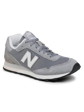 New Balance New Balance Αθλητικά ML515RSA Γκρι