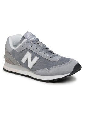 New Balance New Balance Sneakers ML515RSA Gri