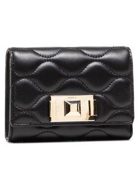 Furla Furla Veľká dámska peňaženka Mimi WP00042-A.0241-O6000-1-007-20-CN-P Čierna