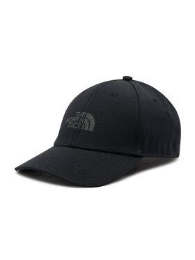 The North Face The North Face da uomo Rcyd 66 Classic Hat NF0A4VSVJK3 Nero