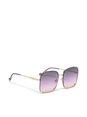 Liu Jo Liu Jo Sluneční brýle LJ138S Fialová