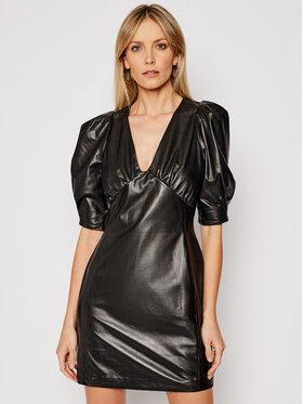 LaMarque LaMarque Sukienka koktajlowa Matilda Czarny Slim Fit