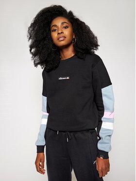 Ellesse Ellesse Sweatshirt Masculosa SGG09620 Schwarz Regular Fit