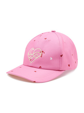Femi Stories Femi Stories Casquette Maze Rose