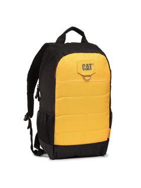 CATerpillar CATerpillar Plecak Benji 83431-12 Czarny
