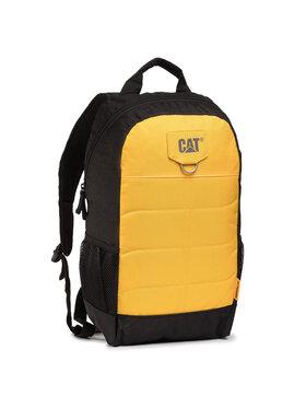 CATerpillar CATerpillar Σακίδιο Benji 83431-12 Μαύρο