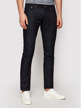 JOOP! Jeans Joop! Jeans Jeansy 15 JJD-89Stephen_PW 30026879 Granatowy Slim Fit