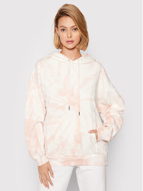 Levi's® Levi's® Sweatshirt Rider 32953-0012 Rose Relaxed Fit